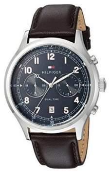 Tommy Hilfiger Emerson Chronograph Ladies Watch 1791385