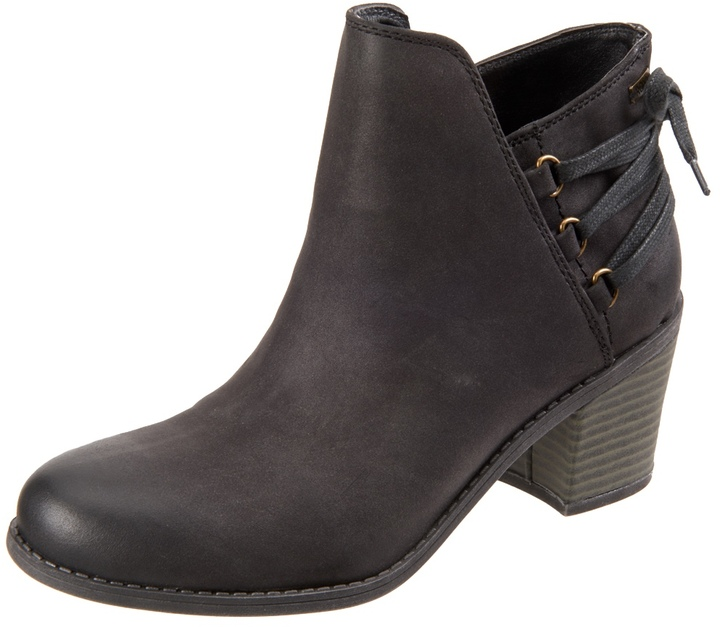Roxy Women's Dulce Boot 8158104