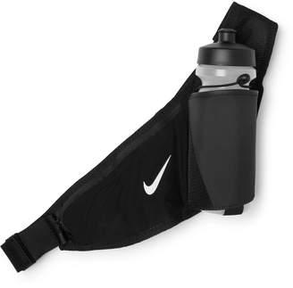 Nike Belt Bag and Water Bottle, 625ml