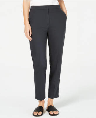 Eileen Fisher Ankle Tencel Pants