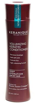 As Seen on TV Keranique Deep Hydration Conditioner
