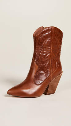 432989385841 ... Jeffrey Campbell Midpark Western Boots