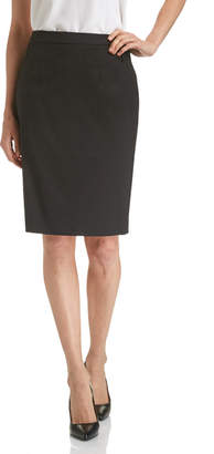 SABA Laurel Suit Skirt