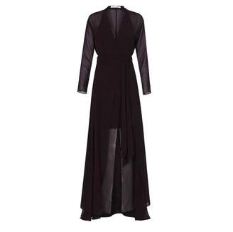 Camilla And Marc Henderson Wrap Dress
