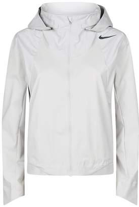 f7fe2f49b0 Nike Zonal AeroShield Jacket