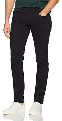 Ben Sherman Men's 5 Pocket Trouser