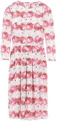 Cath Kidston x DISNEY Knee-length dresses - Item 34781811