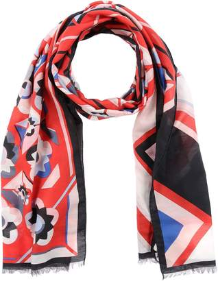 Fendi Scarves - Item 46568648