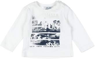 Cesare Paciotti 4US T-shirts - Item 12035955NW