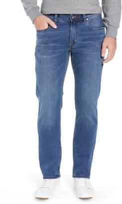 Tommy Bahama Sand Straight Leg Jeans
