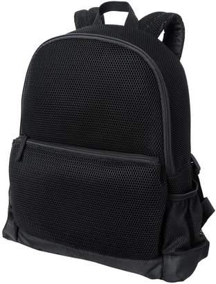 Crazy 8 Crazy8 Mesh Backpack