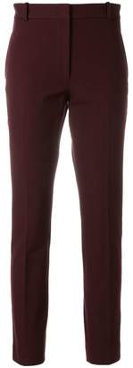 Joseph classic tailored trousers