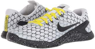 Nike Metcon 4 AMP Training Women's Cross Training Shoes