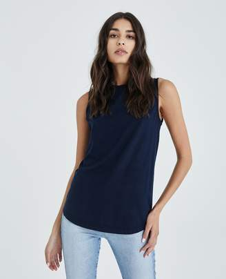 AG Jeans The Ryker Muscle Tank