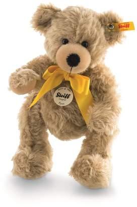 Steiff Fynn Teddy Bear (28cm)
