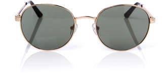 Portmans Australia Simone Sunglasses