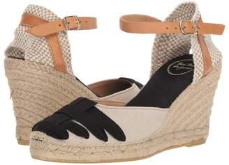 Toni Pons Port-7 Women's Shoes