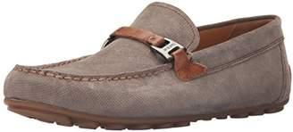 Geox Men's Mgiona2 Slip-On Loafer