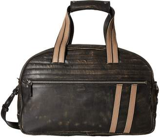Scully Track Duffel Bag Duffel Bags