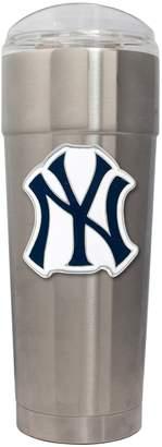 New York Yankees Eagle 30-Ounce Tumbler