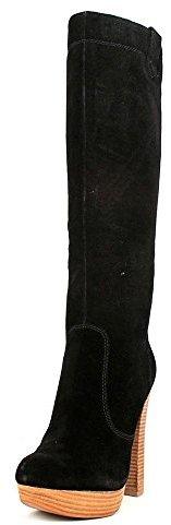 Boutique 9 Women's Fleming Knee-High Boot