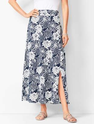 900f975101b Talbots Women s Petite Clothes - ShopStyle