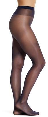 WOLFORD Satin Touch 20 Tights $35 thestylecure.com