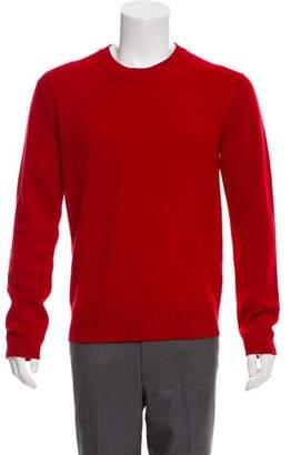 Valentino 2017 Rockstud Cashmere Sweater w/ Tags