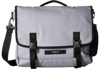 Timbuk2 The Closer Case - Medium Bags