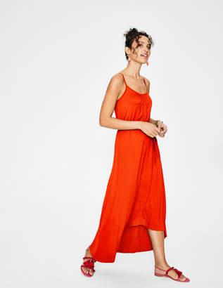 Boden Jemma Jersey Dress