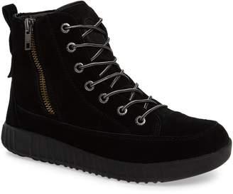Pajar Parnell Waterproof Winter Sneaker