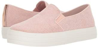 Skechers Double Up - Fairy Dusted Women's Slip on Shoes