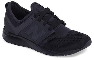 New Balance 247 Sport Sneaker (Big Kid)