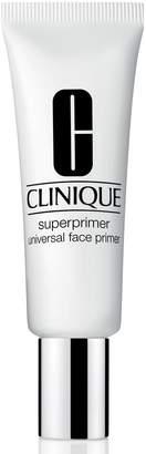 Clinique Superprimer Face Primer