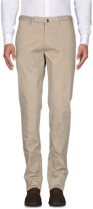 Incotex Casual pants - Item 13195917EW