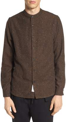 NATIVE YOUTH Alford Nep Shirt