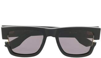 Dita Eyewear square shape sunglasses