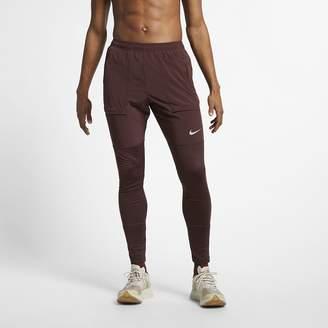 1c3c9f9a2509 Men Nike Dri Fit Running Pants - ShopStyle