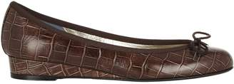 French Sole Ballet flats - Item 11627328GG