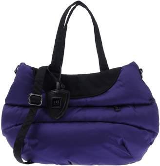 ADD Handbags - Item 45408801TC