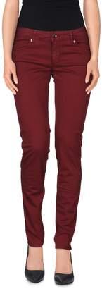 Liu Jo Casual pants - Item 36660509RN