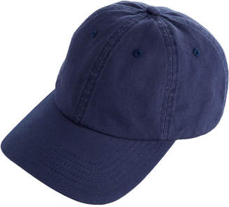 Vineyard Vines Customized Canvas Hat