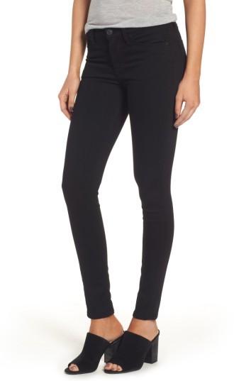 Women's Hudson Jeans Elysian - Nico Super Skinny Jeans