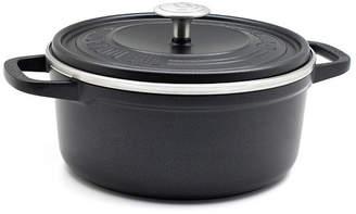 Green Pan SimmerLite 4.5qt Cast Aluminum Ceramic Non-Stick Dutch Oven