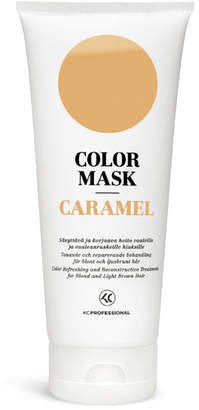 K&C KC Professional Colour Mask - Caramel (40ml)