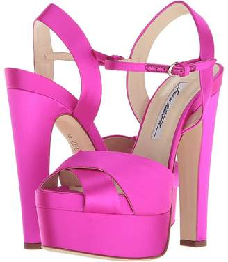 Brian Atwood Madison Women's Shoes