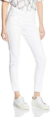 Great Plains Women's Blanco Denim Skinny Jeans,(Manufacturer Size:Size 8)
