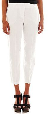 JCPenney by&by Cropped Pants