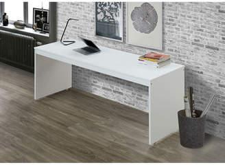 ACME Furniture Acme Lawson Desk