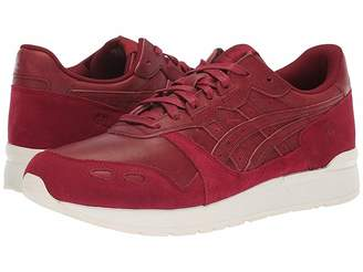 Onitsuka Tiger by Asics GEL-Lyte Men's Shoes